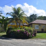 Rental Property in Ocho Rios Jamaica