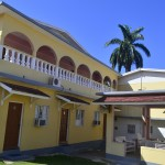 House Rental in Ocho Rios Jamaica